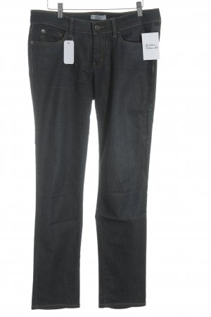 Strenesse Blue Slim Jeans blau Casual-Look