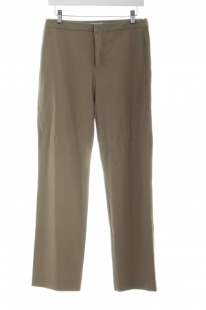 Strenesse Blue Pantalone jersey beige stile casual