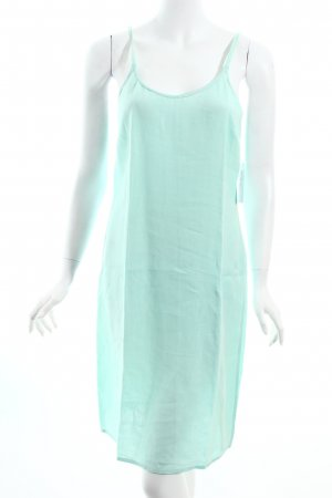 Strenesse Blue Strandkleid mint Beach-Look