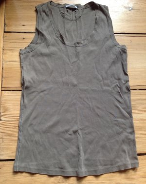 Strenesse Blue Top Gr. XL (42)