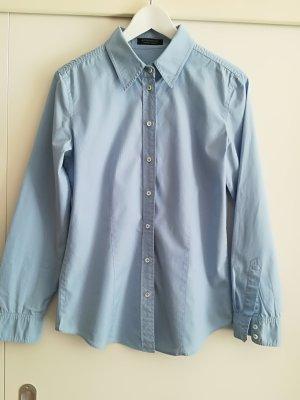 Strenesse*Bluse aus Popeline