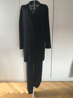 Strenesse Blusen- Anzug