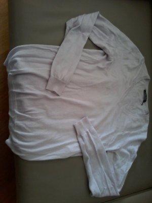 strenesse  cashmere Pullover