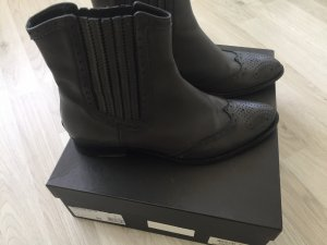 Strenesse Chelsea Boots