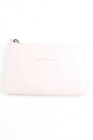 Strenesse Clutch rosé Casual-Look