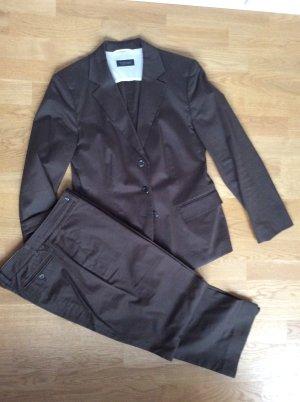 Strenesse: Eleganter Anzug, Gr 42