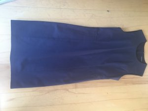 Strenesse Sheath Dress dark blue