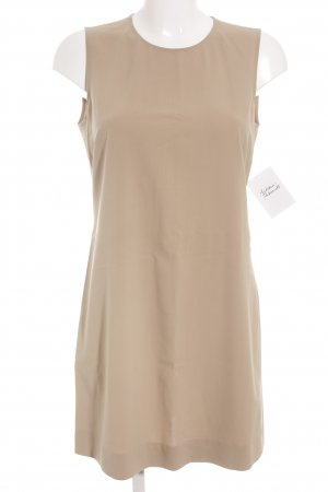 Strenesse Sheath Dress sand brown business style