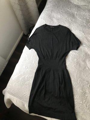 Strenesse Gabriele Strehle Kleid Abendkleid Strickkleid