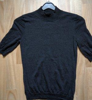 Strenesse Gabriele Strehle Merino Feinstrick Shirt