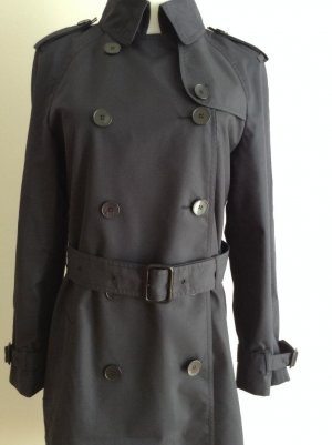 Strenesse Gabriele Strehle Trenchcoat in GR. 34/NEU/NP 745 Euro