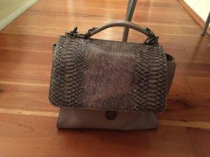 Strenesse Handtasche