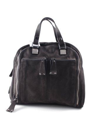 Strenesse Handbag black casual look