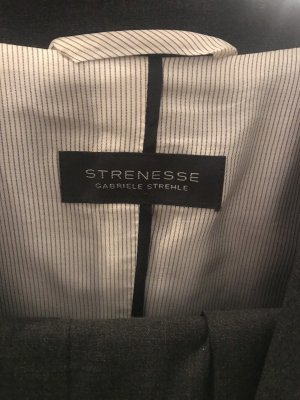 Strenesse Business Suit multicolored