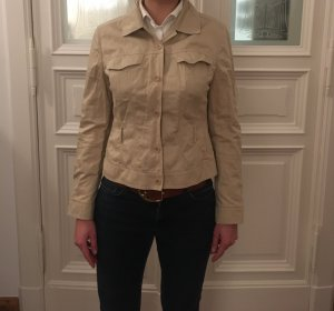 Strenesse Jacke im Jeansjacken- Stil
