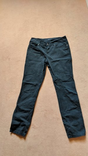 Strenesse Jeans
