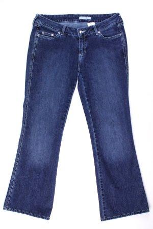 Strenesse Jeans blau Größe 29