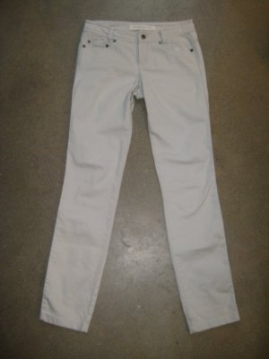 Strenesse Jeans Cremeweiss Gr.27 XS/S