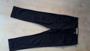 STRENESSE Jeans Gr. 38 enge Form 3/4 lang wNEU