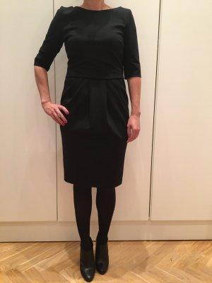 Strenesse Kleid 36