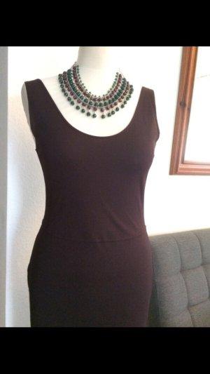 Strenesse Kleid edel schön Größe 38