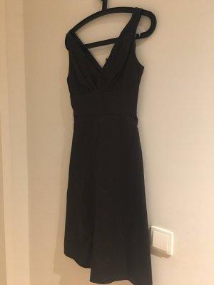 Strenesse Kleid Gabriele Strehle Gr. 36