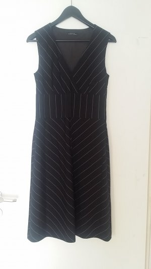 Strenesse Kleid - Gabriele Strehle - Gr. 40