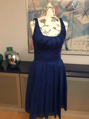 Strenesse Kleid Gr. 38