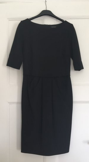 Strenesse Kleid klassisch 36