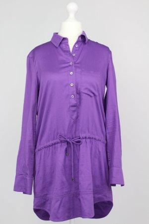 Blue Strenesse Fashion blue violet