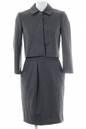 Strenesse Ladies' Suit grey business style