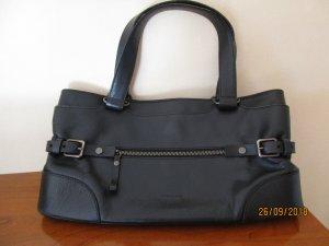Strenesse  Lederhandtasche