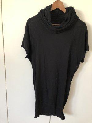 Strenesse Camisa holgada negro