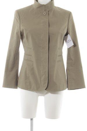 Strenesse Military Jacket khaki casual look