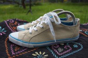 Strenesse Mokassins Schuhe Größe 38 NEU