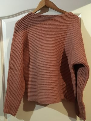Strenesse Pullover 38 M