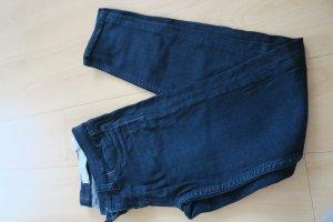 STRENESSE Skinny Strech Jeans / Jeggings Gr. 36