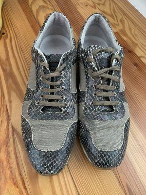 Strenesse Sneaker
