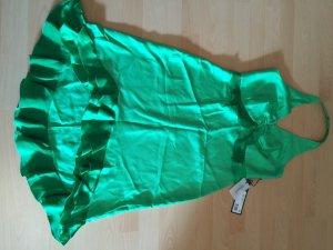 STRENESSE Sommerkleid NEU grün Gr. 38