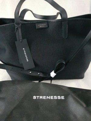 Strenesse Sportive IDA Tasche
