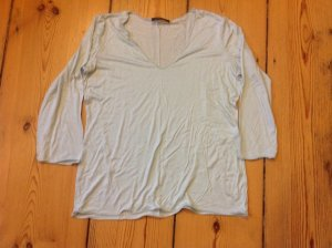 Strenesse T-Shirt 3/4 Arm Gr. 42
