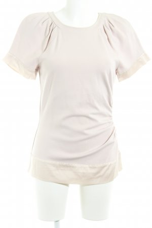 Strenesse T-Shirt altrosa Casual-Look