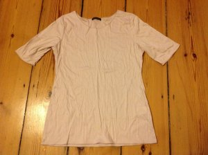 Strenesse T-Shirt hellrosa Gr. 44