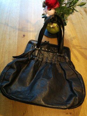 Strenesse Carry Bag black