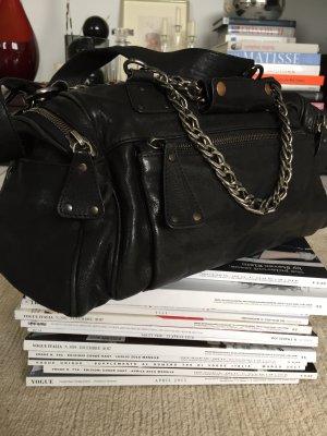 Strenesse Tasche