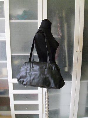 STRENESSE Tasche Echtleder