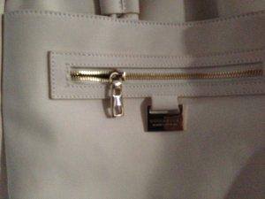 Strenesse Tasche in Weiß
