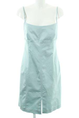 Strenesse Trägerkleid babyblau Elegant
