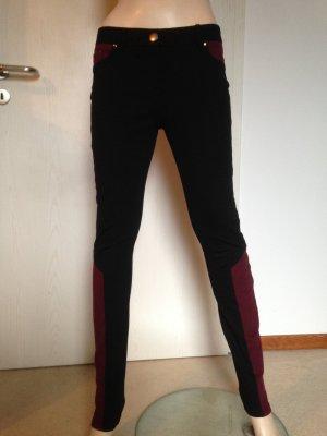 Stretch-Hose von ROMEO & JULIET COUTURE