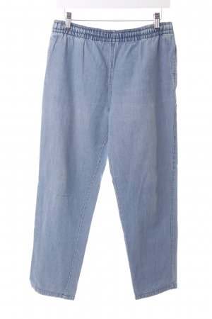 Stretch Jeans blue vintage products